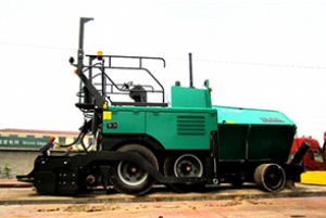 XCMG RP452L